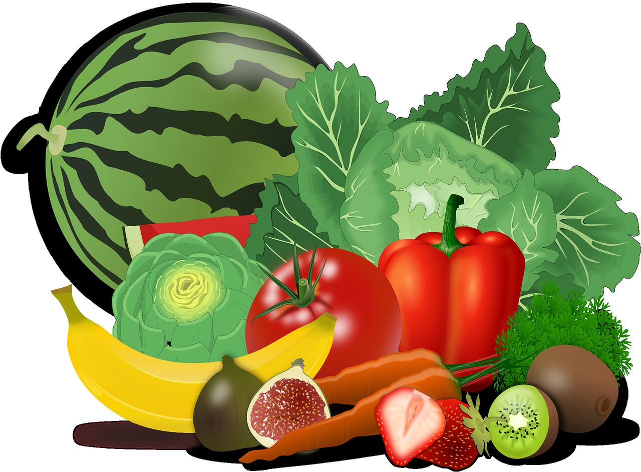 fruits-155616_1280