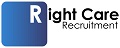 Right Care Recruitment