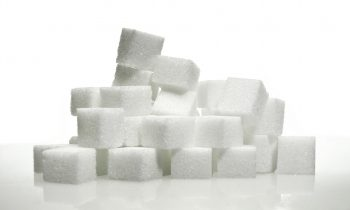Sugar Tax & Diabetes